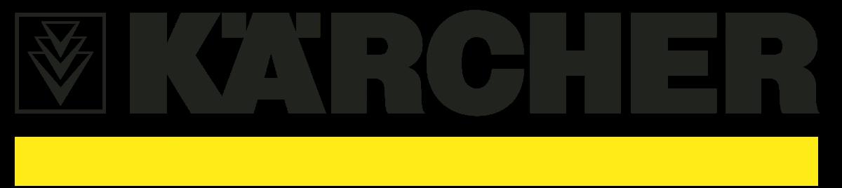 KÄRCHER_logo_svg