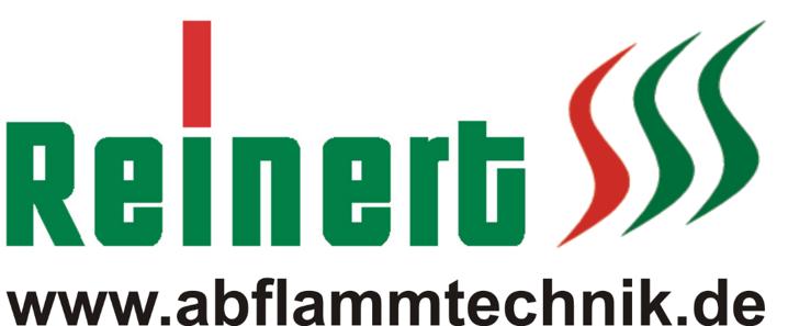 Logo Reinert