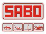 link_sabo