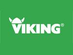 link_viking