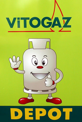 logo_-vito_gaz_